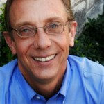 Jay Sidebotham